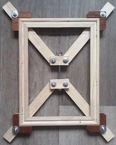 Adorable Woodworking Quotes Ideas Jaw-Dropping Unique Ideas: Woodworking Furniture Videos wood working for kids string art.Woodworking Joints The Family Handyman woodworking shop watches.Woodworking Projects For Kids. Woodworking Quotes, Woodworking Projects For Kids, Woodworking Joints, Woodworking Techniques, Woodworking Furniture, Fine Woodworking, Diy Wood Projects, Woodworking Crafts, Wood Crafts