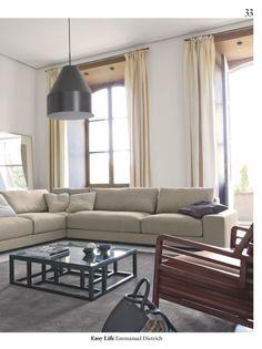 1000 images about september sofas on pinterest ligne roset belem and sofas. Black Bedroom Furniture Sets. Home Design Ideas