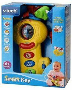 VTech Smart Key by VTech Industries, Inc., http://www.amazon.com/dp/B000E84Z0O/ref=cm_sw_r_pi_dp_ognYrb1WTR94Y