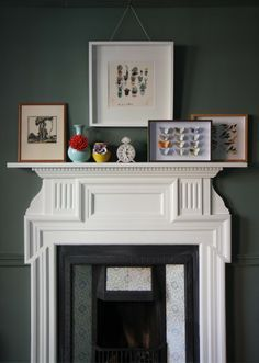 7 Amazing Tips: Tall Limestone Fireplace contemporary fireplace seating.Fireplace Cover How To Build fixer upper fireplace floor plans. Fireplace Beam, Craftsman Fireplace, Wooden Fireplace, Fireplace Seating, Candles In Fireplace, Fireplace Bookshelves, Fireplace Built Ins, Freestanding Fireplace, Fireplace Mirror