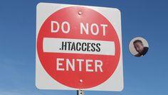 .Htaccess: snippet, trucchi ed ottimizzazioni del file .htaccess. Una lista di script esclusivamente dedicata al file .htaccess per migliorare il tuo sito web