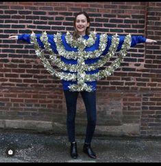 Hanukkah Greeting, Hanukkah Crafts, Jewish Crafts, Hanukkah Decorations, Hanukkah Menorah, Christmas Hanukkah, Hannukah, Happy Hanukkah, Hanukkah Food
