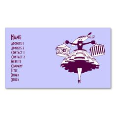 Vintage High Fashioned Shopper Business Card. This is a fully customizable business card and available on several paper types for your needs. You can upload your own image or use the image as is. Just click this template to get started!