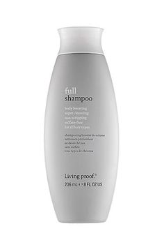The Best Clarifying Shampoos For Your Curls    You get a no-frizz finish with this definer that holds your curls and your style for days. This creates optimum wash and go styling and it's great for any hair length.