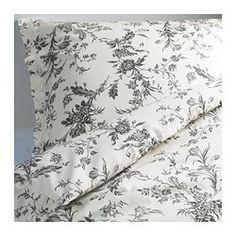 25 Best Ikea Duvet Covers Images Ikea Duvet Cover Pillowcases