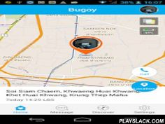 Wherecom  Android App - playslack.com , Our kid watch uses both GPS and location based service positioning technology, professional and accurate. We can receive positioning result fastest in 1 minute depending on weather condition and location situation and can control the tolerance of positioning within 10 meters.Main functions introduction:1. Review tracking path/history as per date and time.2. Real-time positioning and tracking3. One-button SOS4. Caring reminder and intelligent trajectory…