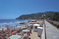 Diano Marina http://www.rivieradeibambini.it/liguria/diano-marina/