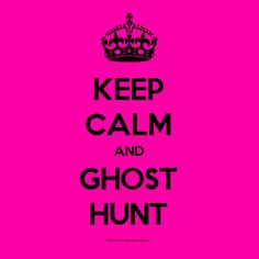 PARANORMAL.    Join us for a week-end of unpredictable happenings....  www,MNGIPPS.com