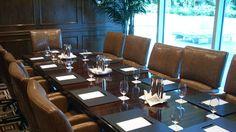 Best venue options for meetings in las vegas