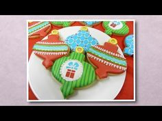 Cookies for christmas cookie cutter gift set ann clark