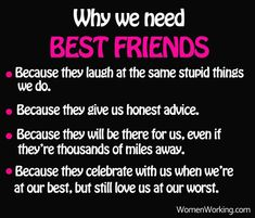 Bff Quotes, Best Friend Quotes, Great Quotes, Inspirational Quotes, Random Quotes, Girl Quotes, True Quotes, Positive Quotes, Quote Friends