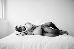 Lifestyle maternity