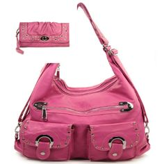 http://www.handbagsblingmore.com/Stone-Washed-Purse-Matching-Wallet/dp/B00LW2MG34?field_availability=-2