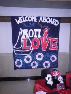 AHHHHHHH!!!!!!! Epsilon Omega Fall Pledge Class 2011. seeing something on Pinterest that is YOURS! >>>>>