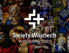 E-commerce for Sw. Wojciech Publishing house