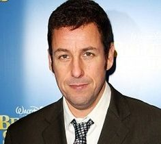 Adam Sander tops the list for 2013 Forbes Magazine's most over paid actors. Also included were Jennifer Aniston, Oscar winning actor Denzel Washington Hot Hollywood Actors, Hollywood Party, Hollywood Fashion, Little Nicky, Adam Sandler Movies, The Wedding Singer, Funny Movies, Funniest Movies, Book People