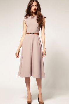 Dress (Asos)
