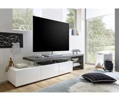 TV-Benk Alimos II