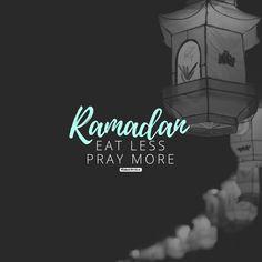 Ramazan Mubarak 26 may pm writing 08 19 Islamic Love Quotes, Islamic Inspirational Quotes, Muslim Quotes, Religious Quotes, Arabic Quotes, Quran Verses, Quran Quotes, Spiritual Beliefs, Spiritual Quotes