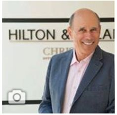 great Jeff Hyland Continues to be a Partner with the Exclusive Haute Living Real Estate Network