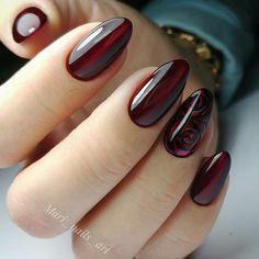 1,058 отметок «Нравится», 15 комментариев — Идеи маникюра ✌НогтиNailart (@slider_like) в Instagram: «@mari_nails_art - #nailart #naildesign #mani #manicure #beautifulnails #kodi #gelpolish…»