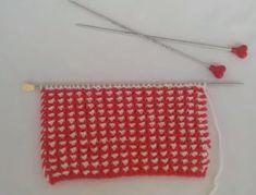 En Güzel Bebek Örgü Modelleri ile Kışa Hazırlık Easy Sweater Knitting Patterns, Free Knitting, Baby Knitting, Knit Shrug, Knitting Projects, Stitch Patterns, Free Pattern, Crochet, Beautiful