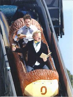 The Sommelier - #29  29 great roller coaster pictures http://www.buzzfeed.com/mrloganrhoades/29-of-the-best-photos-ever-taken-on-a-roller-coaster