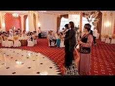 Ylvis - Big in Kirgisistan episode 6 (English subtitles)