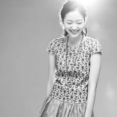 Korean Actresses, Korean Actors, Actors & Actresses, Korean Beauty, Asian Beauty, Kim Go Eun Style, My Girl, Cool Girl, Jang Hyuk