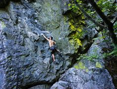 An amazing climb Wil got to do last weekend in Squamish! 🧗🏻♂️Do you like climbing? Tag us in your photos so we can see all of the awesome adventures! Wood Watch, Your Photos, Awesome, Amazing, Climbing, Adventure, Instagram, Wooden Clock, Rock Climbing