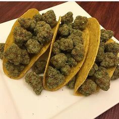 Legit 420 Connect Available 24/7 Have you been wondering where to buy weed online safely and get it shipped and delivered at your door? Here you go, browse through our website and discover new and amazing strains: https://www.orderweedonline4twenty.com/