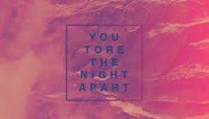 hillsong zion - Google Search