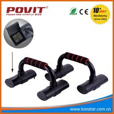 [Body Building] 2017 new fashion push up stand Handle, calorie Gym Pull Up bar, push up bars Push Up Stand, Push Up Bars, Bodybuilding, Handle, Plastic, Gym, Fashion, Moda, Fasion
