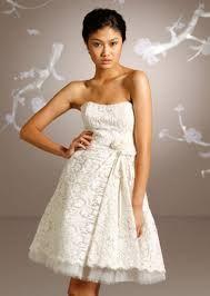 short wedding dress - Sök på Google