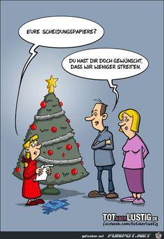 JUGENDAMT - Postkarte zu Weihnachten | Weihnachtskarten | Pinterest ...