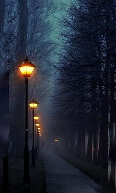 Beautiful World, Beautiful Places, France Photos, The Good Place, Scenery, Around The Worlds, Photography, Paris France, Street Lights