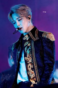 Read 🎉Happy Birthday Jimin🎉 from the story BTS YAOI 💦 by ParkTaehyungJimin (Park Taehyung Jimin) with 837 reads. Namjoon, Taehyung, Seokjin, Park Ji Min, Busan, Bts Jimin, Bts Bangtan Boy, Jimin Hot, Billboard Music Awards