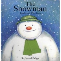 """Love this wordless picture book and love hearing what story comes out of children's mouths when they """"read"""" the book"""
