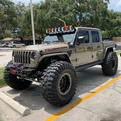 Jeep Brute, Jeep Wrangler Rubicon, Jeep Wrangler Unlimited, Jeep Wranglers, Jeep Gear, Jeep Jl, Jeep Pickup, Pickup Trucks, Jeep Scout