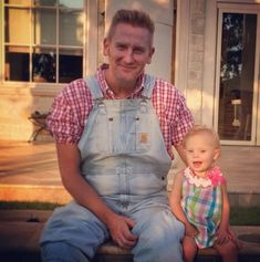 In the six months since Joey Feek's passing, her husband Rory and their baby daughter Indiana have done what they could to not let their grief paralyze them. They've received hundreds of messages of support throughout the ordeal of Joey's battler with cancer, and friends and family have been there with them every step of...