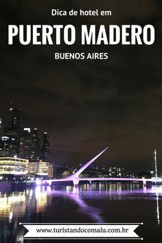 Dica de hotel super aconchegante em Puerto Madero. Um dos melhores bairros para se hospedar em Buenos Aires.   #stylebuenosaires #puertomadero #viagem #argentina #destinos #hotel #hotels #luxury #travel #southamerica