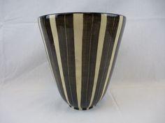 sculpture and ceramics on pinterest. Black Bedroom Furniture Sets. Home Design Ideas