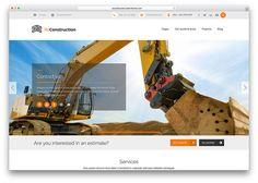23-reconstruction-Templates-para-Empresas-de-Construção-Responsive-WordPress…