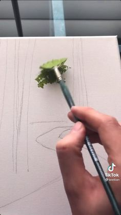 Acrylic Painting Inspiration, Canvas Painting Tutorials, Acrylic Painting Canvas, Small Canvas Art, Mini Canvas Art, Art Painting Gallery, Art Drawings Sketches Simple, Arts, Ideas