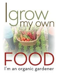 Learn to grow your own organic food. An organic gardening series including a seed starting plan.
