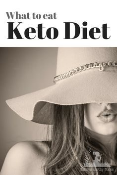Guide of what to eat on the Keto Diet. Ketosis will help you lose weight easily and quickly. How to use Ketosis to boost fertility. Beginners food guide. How to increase fertility through natural foods. Tips on which foods to eat while following the Keto diet. #keto #ketosis #ketodiet #weightloss #healthy #NEM