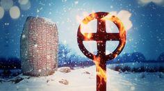 Insight - The True Origins of Kwanzaa, Hanukkah & Christmas