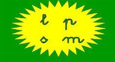 LIM p l m s http://www.chiscos.net/repolim/lim/letra_l,p,m,s/letra_l,p,m,s.html