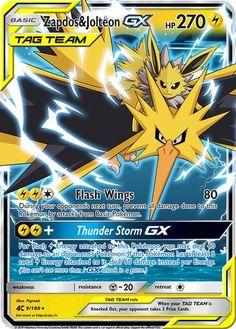 Pokemon Mew, 150 Pokemon, Pokemon Plush, Fire Pokemon, Pokemon Go Cards, Pokemon Card Memes, Pokemon Trading Card, Pokemon Cards Legendary, Charizard