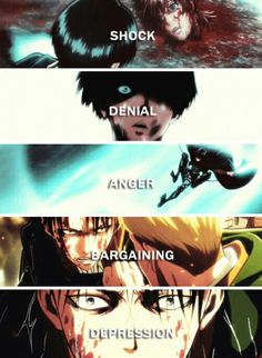 AOT<<Oh my heart seems to have been punched I hated this scene